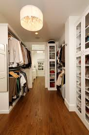 bathroom and closet designs bathroom closet combo this is my closet beautiful