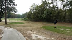 the first tee jacksonville brentwood donald ross