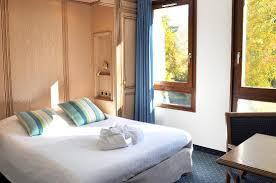 chambre acacia chambre acacias picture of hotel restaurant spa verte vallee