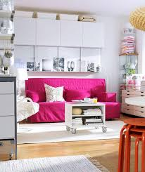 New Home Ideas Beauteous 20 Eclectic House Decorating Design Ideas Of Eclectic