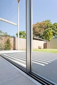 frameless sliding glass doors frameless glass windows vitrocsa