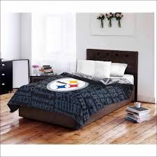 Blue King Size Comforter Sets Bedroom Bed Comforter Sets Plum Comforter Set White Queen Size