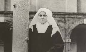 Prayer To St Therese The Little Flower - saint thérèse of lisieux u2013 franciscan media