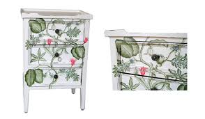 Shabby Chic Furnishings by Adorable Shabby Chic Furniture U2013 Adorable Home