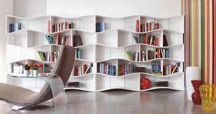 book shelving systems home decor