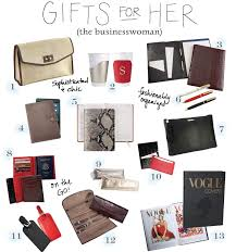 gifts for a woman gift ideas for women gift guide for by blue sky papers
