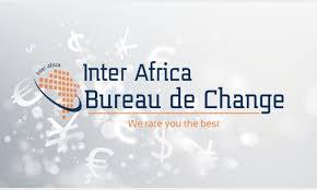 bureau de change open sunday inter africa bureau de change stellenbosch 360