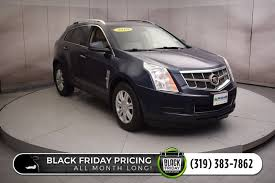 2010 cadillac srx for sale by owner used cadillac srx for sale in dubuque ia edmunds