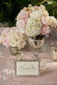 wedding flowers table best 25 wedding table flowers ideas on wedding table