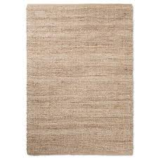 Area Rugs At Ross Stores Bedroom Rugs Target Area 57 Yylcco At Rug Turquoise Nbacanottes