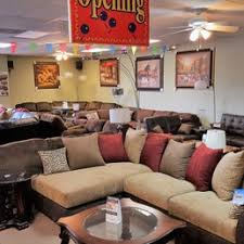 Home Design Furniture Bakersfield Ca Montecarlo Furniture 100 Photos Furniture Stores 806 Wible