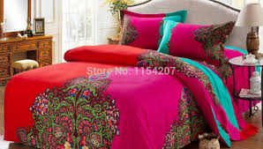 bedding set pink luxury bed sheets amazing pink and grey twin