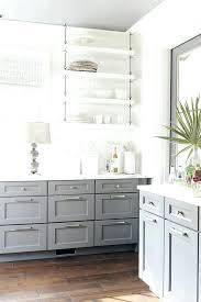 kitchen cabinet knobs and pulls kitchen cabinet knobs and pulls medium size of and white cabinet
