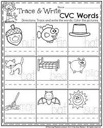 22 best preschool images on pinterest free worksheets pre