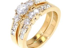 wedding rings argos wedding rings intrigue argos wedding rings