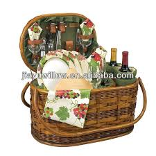 kids picnic basket kids picnic baskets kids picnic baskets suppliers and