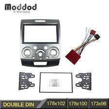 mazda radio wiring reviews online shopping mazda radio wiring