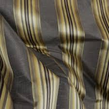 Black And Gold Curtain Fabric Imperial Dragonfly Maraschino Gold Fabric Traditional