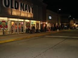 black friday target online begins black friday shopping begins early in gainesville accesswdun com