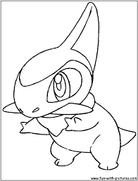 cute penguin coloring pages eson me