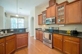 Florida Kitchen Cabinets Cabinets Tallahassee Home Design