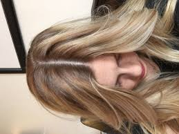 goldwell 5rr maxx haircolor pictures goldwell colorance demi color acid semi permanent hair color