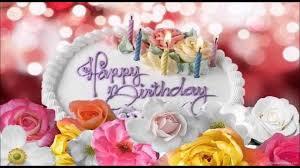 birthday greeting cards download alanarasbach com
