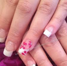 translucent nail designs u0026 make your evening special picsrelevant