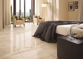 Laminate Bedroom Flooring Floors And Wall Tiles For Bedroom Italian Design Supergres