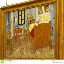 Bilder F S Schlafzimmer Gr Schlafzimmer In Arles Vincents Schlafzimmer In Arles Wikipedia