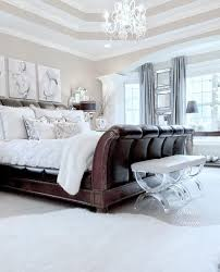 Best  Sherwin Williams Perfect Greige Ideas On Pinterest - Colors of bedrooms