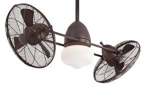 minka aire outdoor fan minka aire gyro outdoor ceiling fan model f402 orb in oil rubbed bronze
