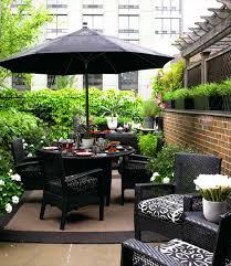 Outdoor Yard Decor Ideas Yaman Home Decor News 627cc26c3e72