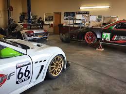 diamond cars race cars diamond graphics vinyl wrap specialists