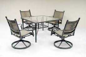 Hton Bay Swivel Patio Chairs Enjoyable Hton Bay Outdoor Furniture Replacement Parts My