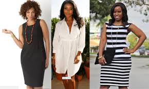 corporate dresses for in nigeria mayfort mall