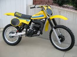 can am motocross bikes best looking stock bike of all time moto related motocross