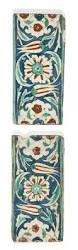 Decorative Tile Borders Best 20 Border Tiles Ideas On Pinterest White Bath Ideas Motif