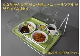 id cuisine simple kyoei melamine plates rakuten global market one of cover