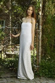 miller bridal miller bridal 2012 wedding dresses wedding inspirasi