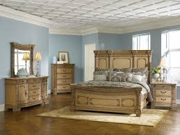 Traditional Bedroom - wonderful concept for traditional bedrooms with elegant interior