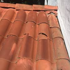 S Tile Roof Santa Barbara Roofing System Exles By Quality Roofing Santa Barbara