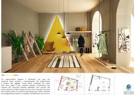 Information About Interior Designer Information About Interior Design 28 Images Project Hua