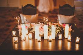Sweet Heart Table Sweetheart Table Inspiration Lovella Bridallovella Bridal