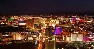 experience las vegas discover experience las vegas your way experience gifts by tinggly