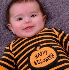 bootiful baby t shirt design halloween gift ideas inspiration