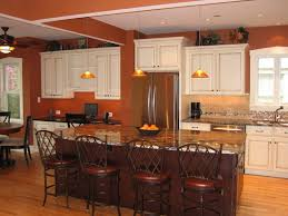 rooms to go dining rooms orange color paint living room tuscan