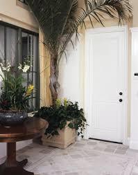 Doors Interior Design by Door Idea Gallery Door Designs Simpson Doors