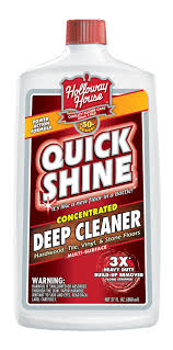shine cleaner 27 fluid ounce amazon ca home kitchen