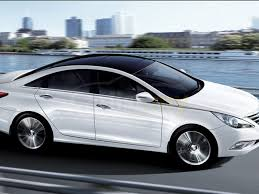hyundai sonata yf 2014 hyundai sonata 2014 sport 2 0 in selangor automatic sedan others